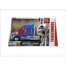 JADA 253115003 - Transformers T5 Western Star 5700 1:24