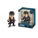 "JADA 253181000 - Harry Potter 4"" Figure"