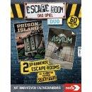 Noris 606101838 - Escape Room Duo