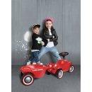 Big - Spielwarenfabrik 800056266 - BIG-Bobby-Car Neo Trailer