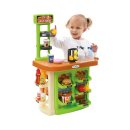 SMOBY 7600001788 - IMBISS-STAND