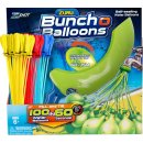 BUNCH O BALLONS mit Wasserballon Werfer