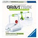 Ravensburger GraviTrax 26116 Seilbahn