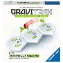 Ravensburger GraviTrax 26118 Transfer