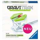 Ravensburger GraviTrax 27617 Jumper