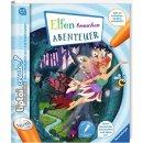 Ravensburger tiptoi Bücher 24 CREATE Abenteuer im...