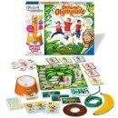 Ravensburger tiptoi Spiele/Puzzles 849 active Set...