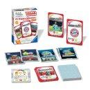 Ravensburger tiptoi Spiele/Puzzles 6 Wissen&Quizzen:...