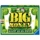 Ravensburger Gesellschaftsspiele 26057 Big Money