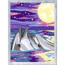 Ravensburger MnZ Serie Romantic 28490 Meeresfreunde