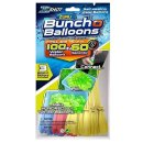 Zuru 01213Q Bunch O Ballons 100 in 60 sekunden
