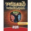 Amigo - Allgemein 01958 - Wizard Würfelspiel...