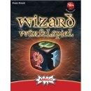 Amigo - Kartenspiele 01955 - Wizard Würfelspiel