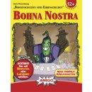 Amigo - Kartenspiele 01956 - Bohna Nostra
