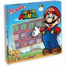 Winning Moves 21270 - Top Trumps Match - Super Mario