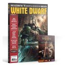 White Dwarf September 2019 DEUTSCH