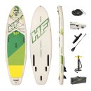 Bestway 65308 Hydro-Force Kahawai SUP Board / Stand Up...