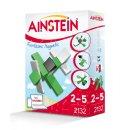 AINSTEIN 2132 - Alles was fliegt 13 Teile