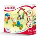 AINSTEIN 2171 - Lustiger Bauernhof