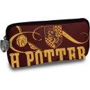 HP Harry Potter Federmäppchen