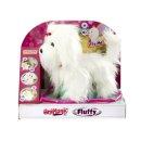 Goliath 256606 Animagic Fluffy Hund