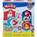 Hasbro E6887EU4 Play-Doh RESCUE MARSHALL