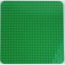 LEGO® DUPLO® 2304 LEGO® DUPLO®...