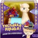 Mattel GMV81 Tschakka, Alpaka!