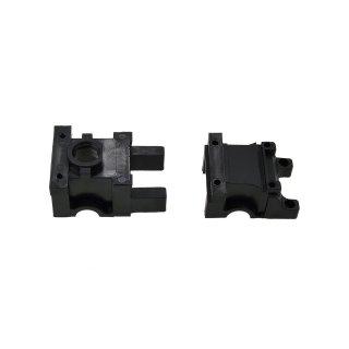CARSON 500205456 CY-2 Getriebegehäuse