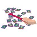 Schmidt Spiele 40557 Monsterjäger