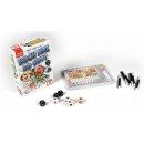 Schmidt Spiele 49365 - Noch mal so gut!