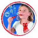 PUSTEFIX  420869425  Bubble Friends sort.