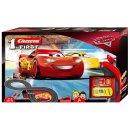 CARRERA FIRST 20063010 Disney·Pixar Cars