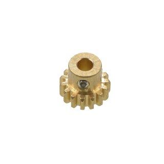 CARSON 500405322 FY8 Motorritzel 15 Z Modul 1
