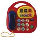 Simba - 104012412 - ABC Telefon, 2-sort.