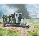 ZVEZDA 500786158 - 1:72 German 88 mm Flak 36/37