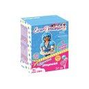 PLAYMOBIL 70386 Mädchen-Sammelkonzept - Clare
