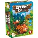 PIATNIK 716898 - KINDERSPIELE Speedy Roll