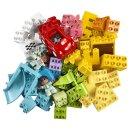 LEGO® DUPLO® 10914 LEGO® DUPLO® Deluxe...