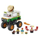 LEGO® Creator 31104 Burger-Monster-Truck
