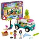 LEGO Friends 41397 - Mobile Strandbar