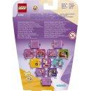 LEGO Friends 41405 - Andreas magischer Würfel...