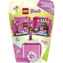 LEGO Friends 41407 - Olivias magischer Würfel...