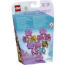 LEGO Friends 41409 - Emmas magischer Würfel –...