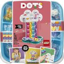 LEGO DOTs 41905 - Schmuckbaum