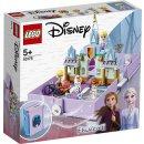 LEGO® Disney Princess 43175 Annas und Elsas...