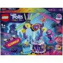 LEGO Trolls 41250 - Party am Techno Riff