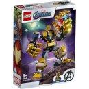 LEGO® Marvel Super Heroes™ 76141 Thanos Mech