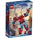 LEGO® Marvel Super Heroes™ 76146 Spider-Man Mech