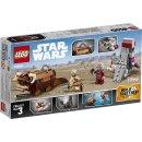 LEGO Star Wars™ 75265 - LEGO Star Wars™ 75269...